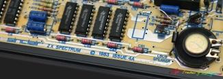 Vishay capacitors