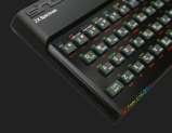 Refurbished Spectrum
