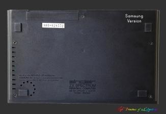 Samsung Base